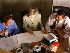 ビジネス英会話の表現の画像