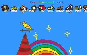 RainbowInternationalPreschool